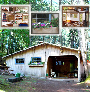 Vacation home rental 73